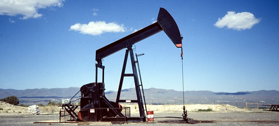 libya oil gas MOHAB Project Logistics