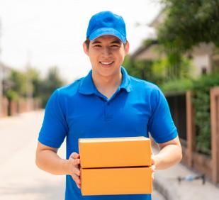 freight forwarding tunisia - mpl